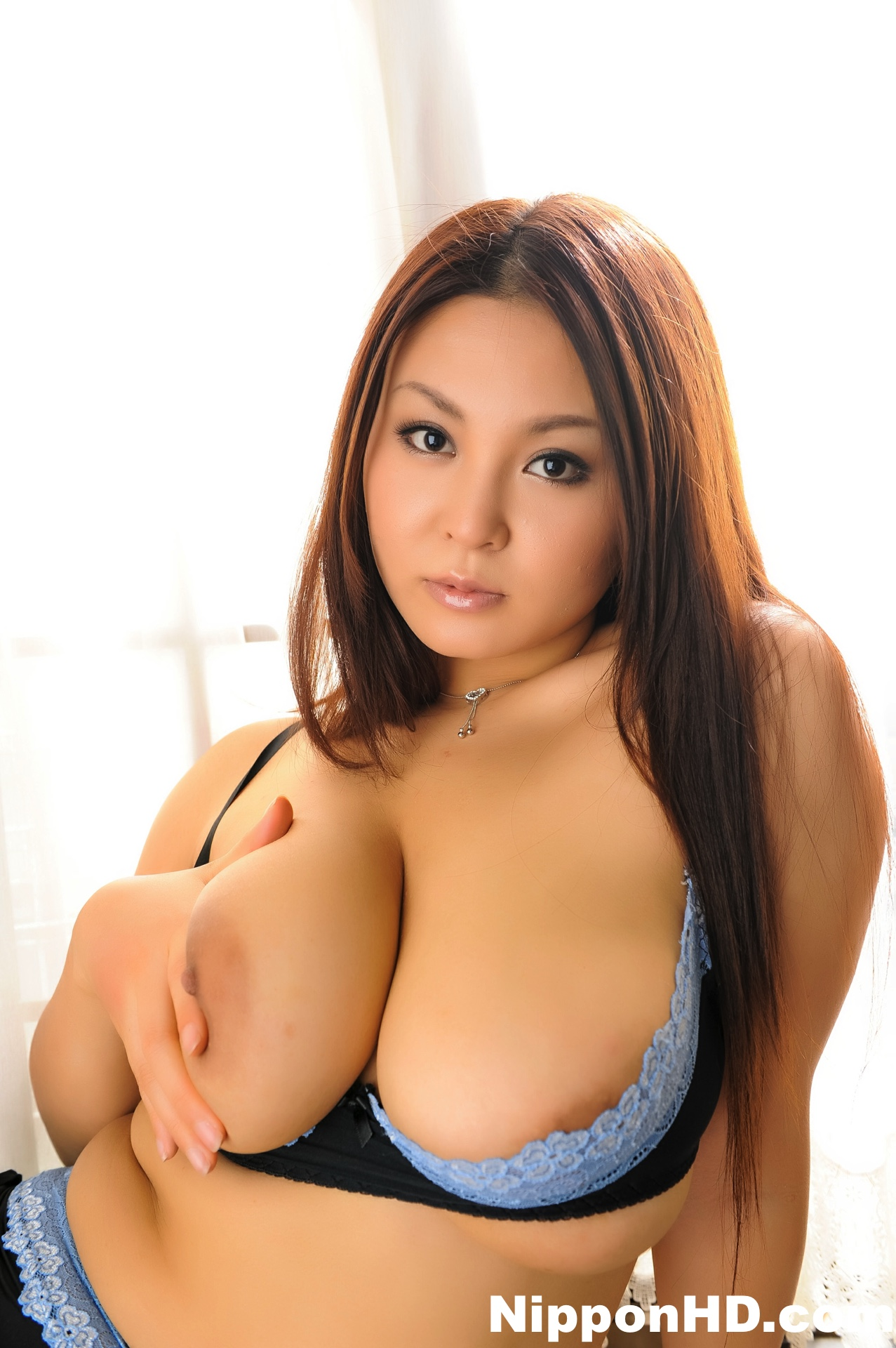 hosted staxxx fhg resGals photo nipponHD nipponhd148v 2